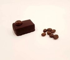 Coffee Truffle