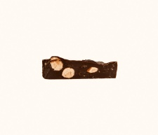 Sugar Free Dark Chocolate & Macadamia