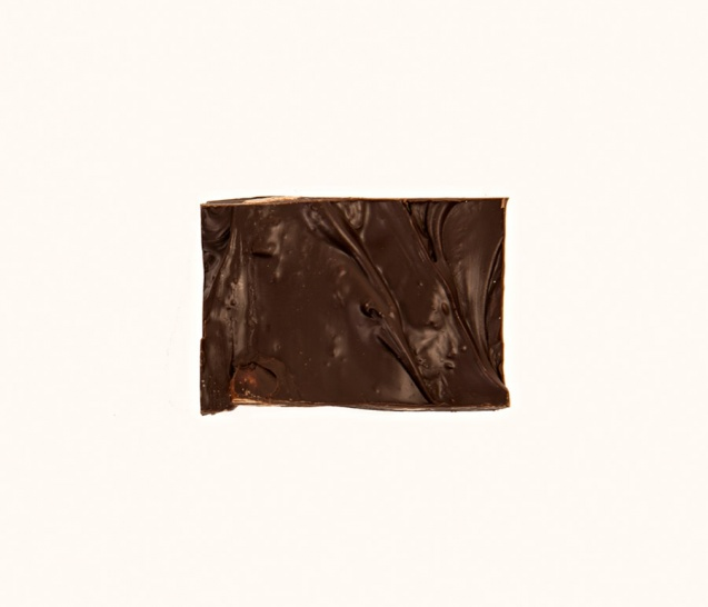 Dark Chocolate Macadamia Sugar Free