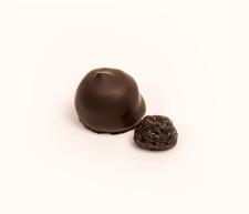 Dark Chocolate Coated Coffee Beans Patagonia Chocolates